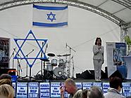 Israeltag 2015_2