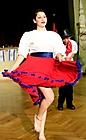 Israel tanzt mit in Schwanheim_10