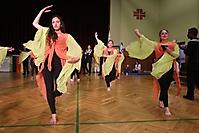 Israel tanzt mit in Schwanheim_12