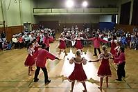 Israel tanzt mit in Schwanheim_5