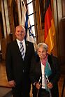 Israeltag2014_8