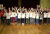 Israel tanzt mit in Schwanheim_15