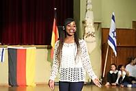 Israel tanzt mit in Schwanheim_8