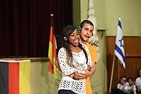 Israel tanzt mit in Schwanheim_9