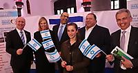 Israeltag2014_10