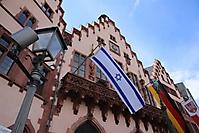 Israeltag2014_1