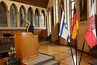 Israeltag2014_2