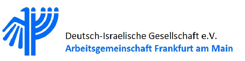 DIG Arbeitsgemeinschaft Frankfurt am Main